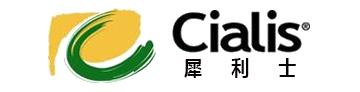 犀利士|台灣(犀利士)官方線上藥局,線上訂購!